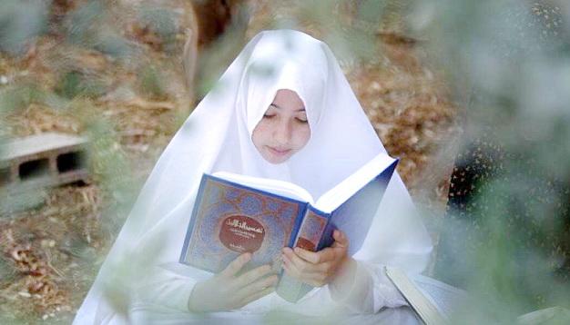 Rasulullah: Baca Doa Ini Saat Bermasalah, Pasti Dikabulkan