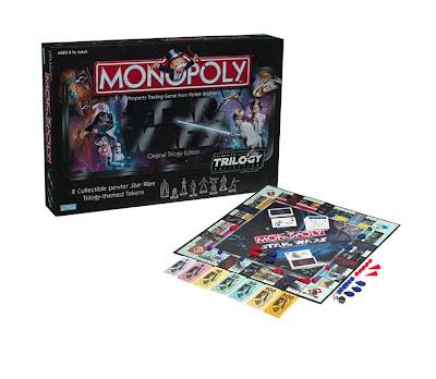 monopoly+star+wars+tablero