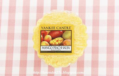 http://lavender27x.blogspot.com/2015/06/pachnido-yankee-candle-mango-peach-salsa.html