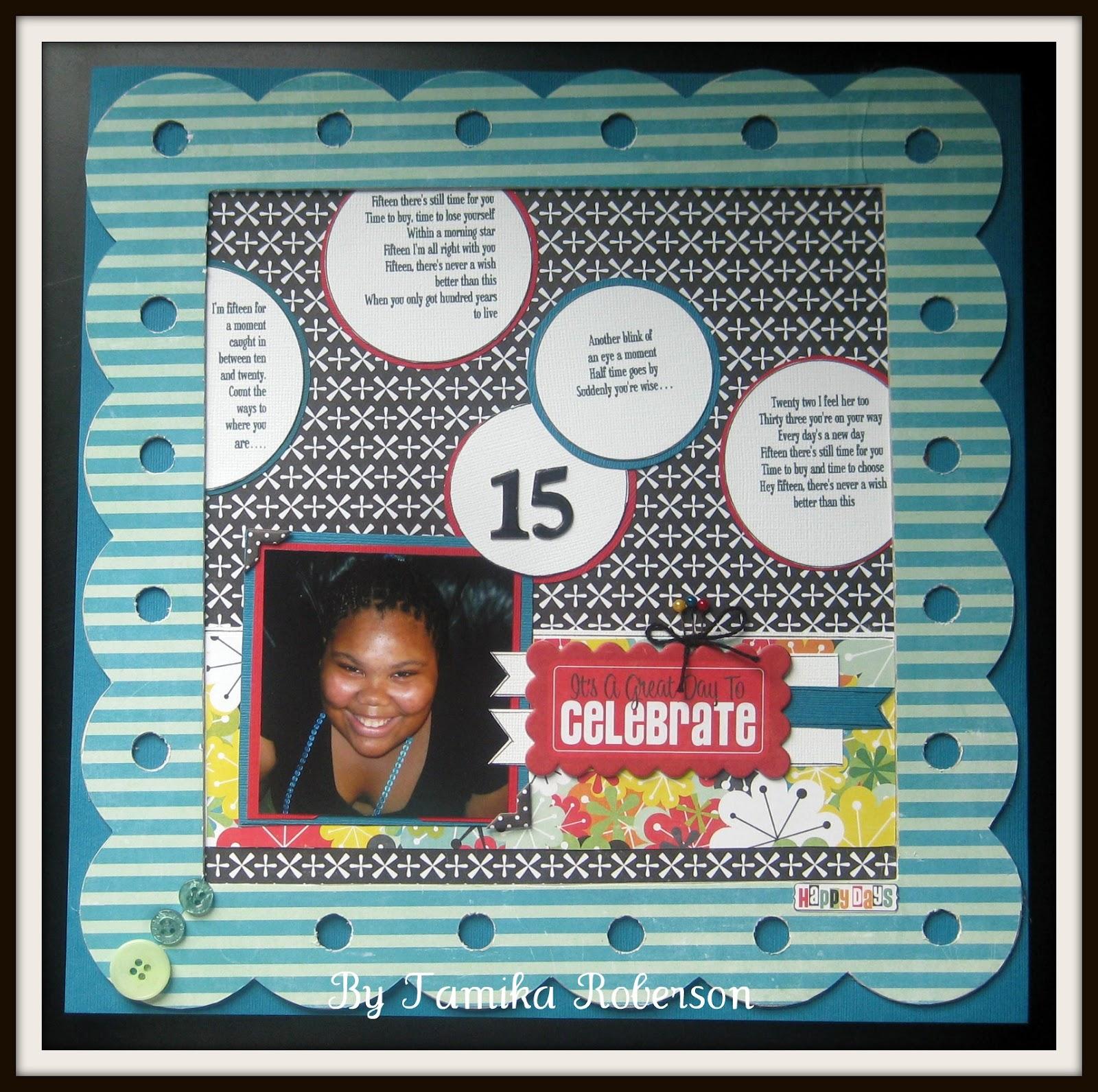 Platinum Scraps: April 2012