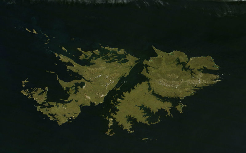 Islas_Malvinas