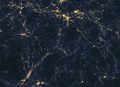 Resultado de imagem para grande muralha hércules-corona borealis