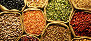 pulses for diabetic patients,what to eat in diabetes