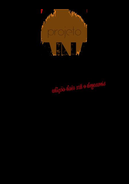 ATENÇÃO RAPPERS E GRUPOS DE RAP DE SP (Não Perca) Canal Sonoro Recebe Inscrições para seu Projeto em 2016