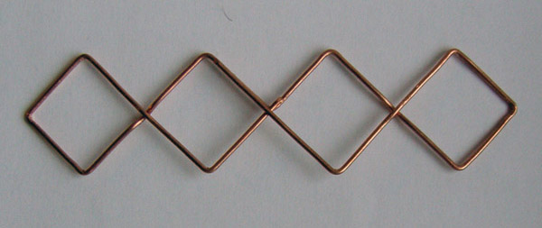 Build Your Own Antenna: Double BiQuad sector antenna for 2 4