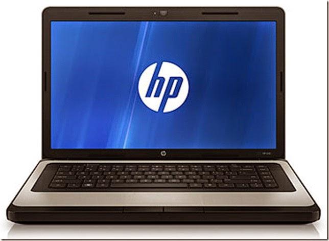Daftar%2BHarga%2BLaptop%2BHP Daftar Harga Laptop HP Semua Tipe Terbaru Lengkap
