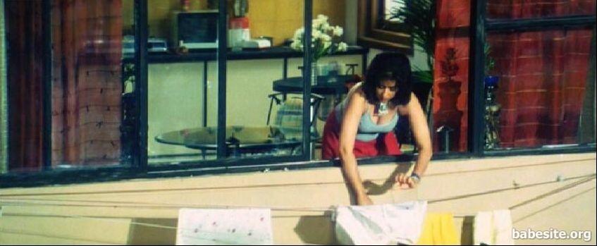 Manisha Koirala Ki Sexy Video Film