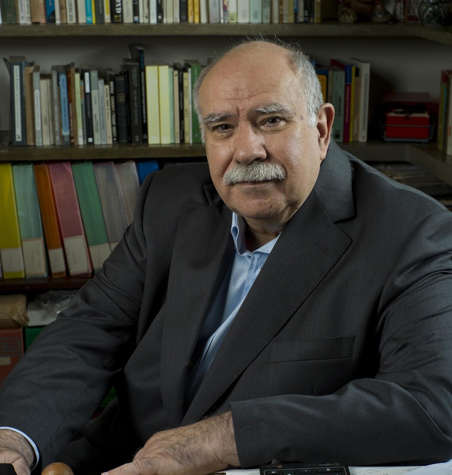 Resultado de imagem para José de Souza Martins - sociólog