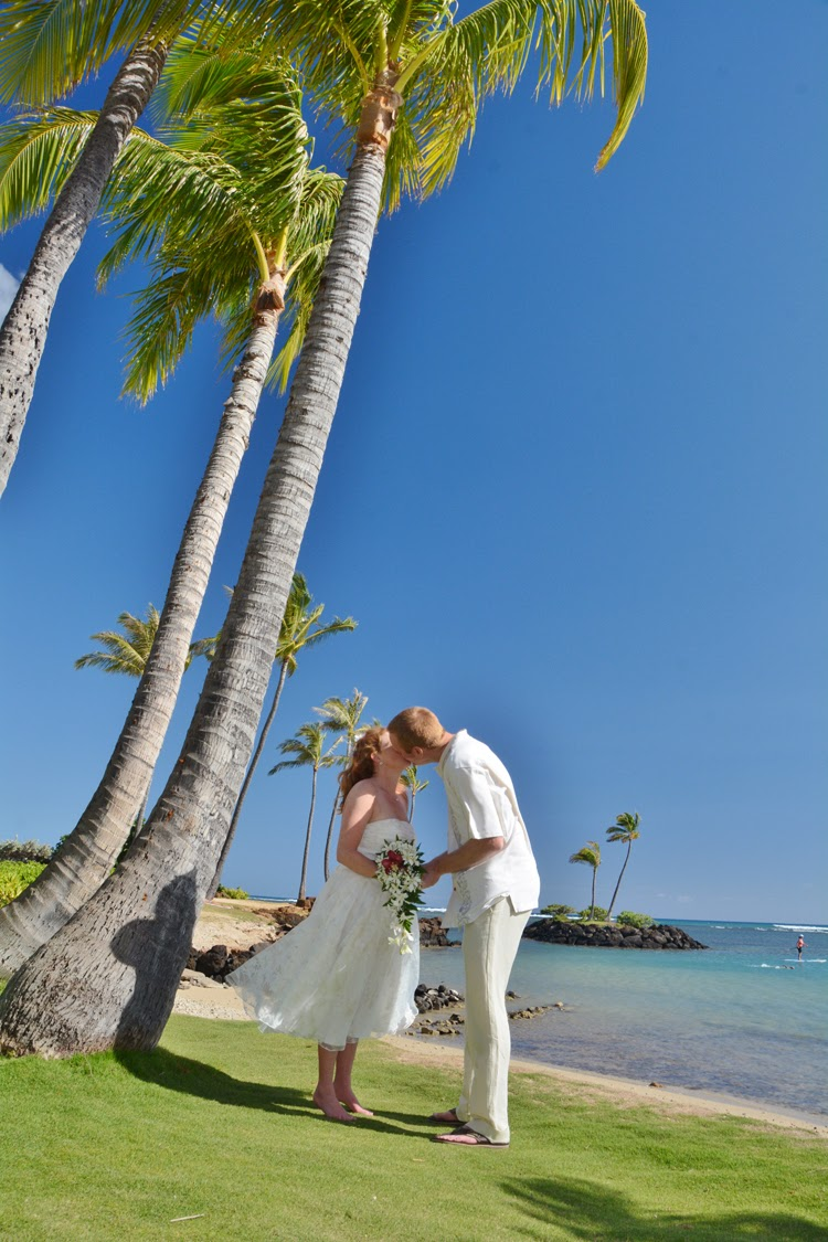 Most Beautiful Wedding Destination