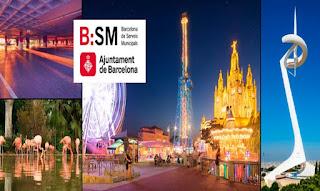 empleo barcelona serveis municipals trabajos encontrados en internet