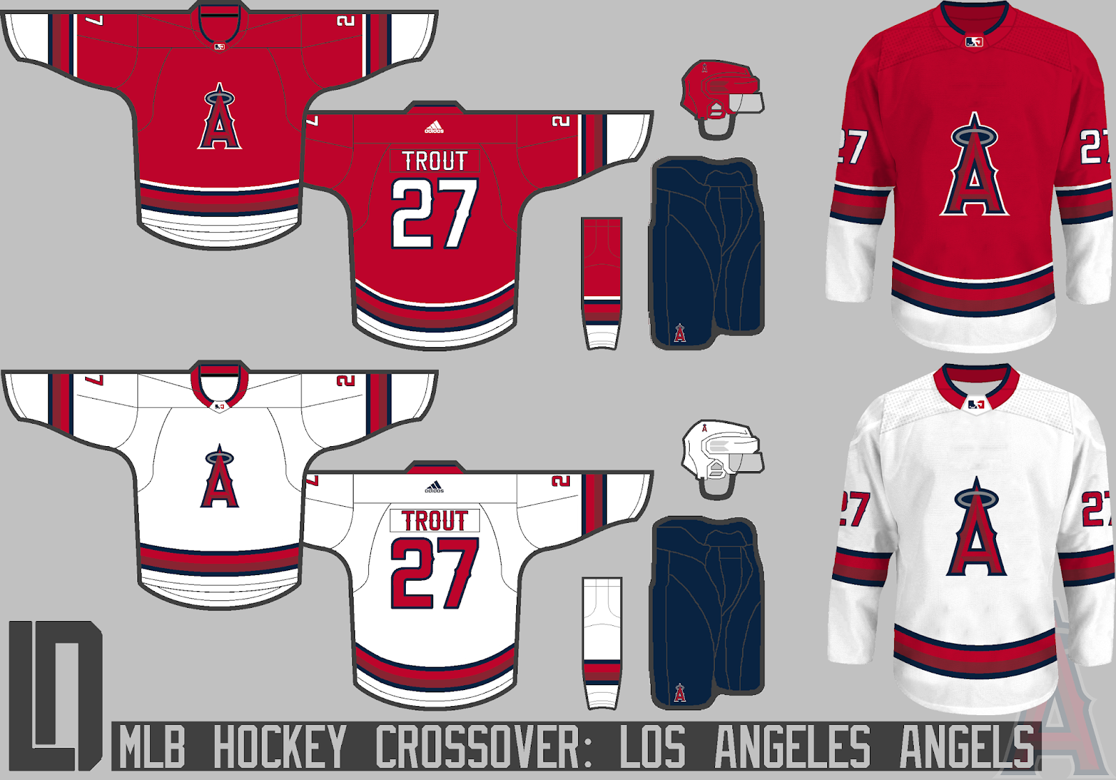 Los+Angeles+Angels+Concept.png