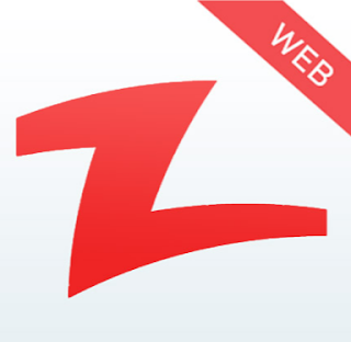Download Zapya WebShare 1.5 APK for Android