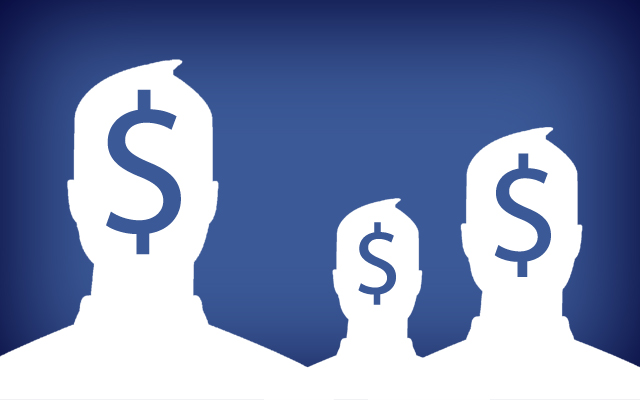 Facebook Marketing Pay To Play Facebook Zero #FacebookZero Mike Schiemer Social Media Marketing FB Zuckerberg