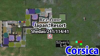 http://maps.secondlife.com/secondlife/Shedao/241/114/41