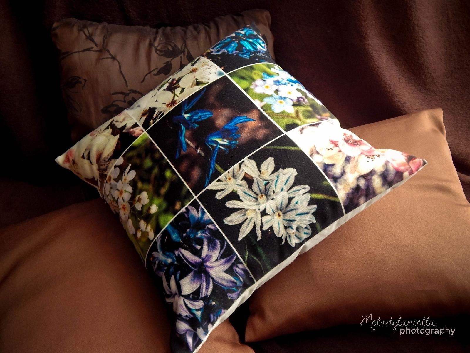 projektogram poduszka z własnym zdjęciem zaprojektuj swoją poduszkę zdjęcia instagram fotografia prezenty dla fotografów zakochani w zdjeciach wspomnienia z wakacji na poduszcze pillow photos aplikacja