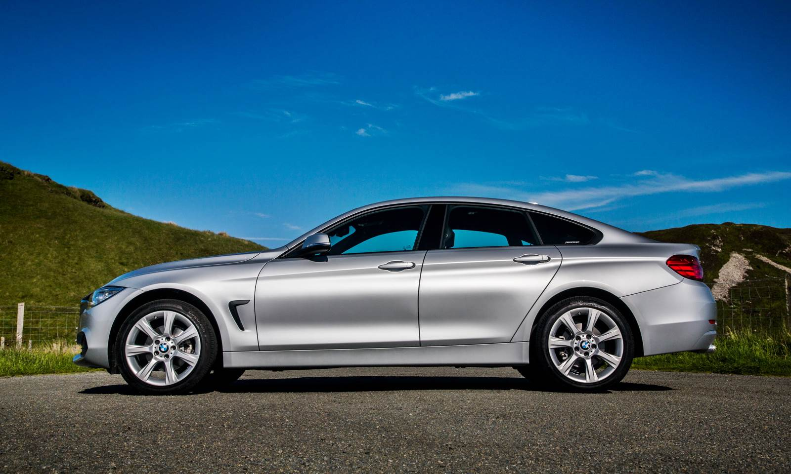 2018 M5 Release Date >> 2018 BMW 5 Series Release Date Australia | Auto BMW Review