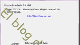 Activar iphone 3gs sin la sim original