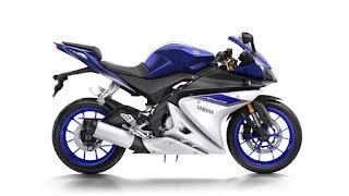 [Resim: 2015-Yamaha-YZF-R125-Race.jpg]