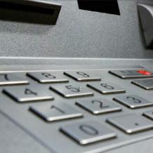 Cara Mudah Mengganti PIN Rekening BRI Lewat Mesin ATM