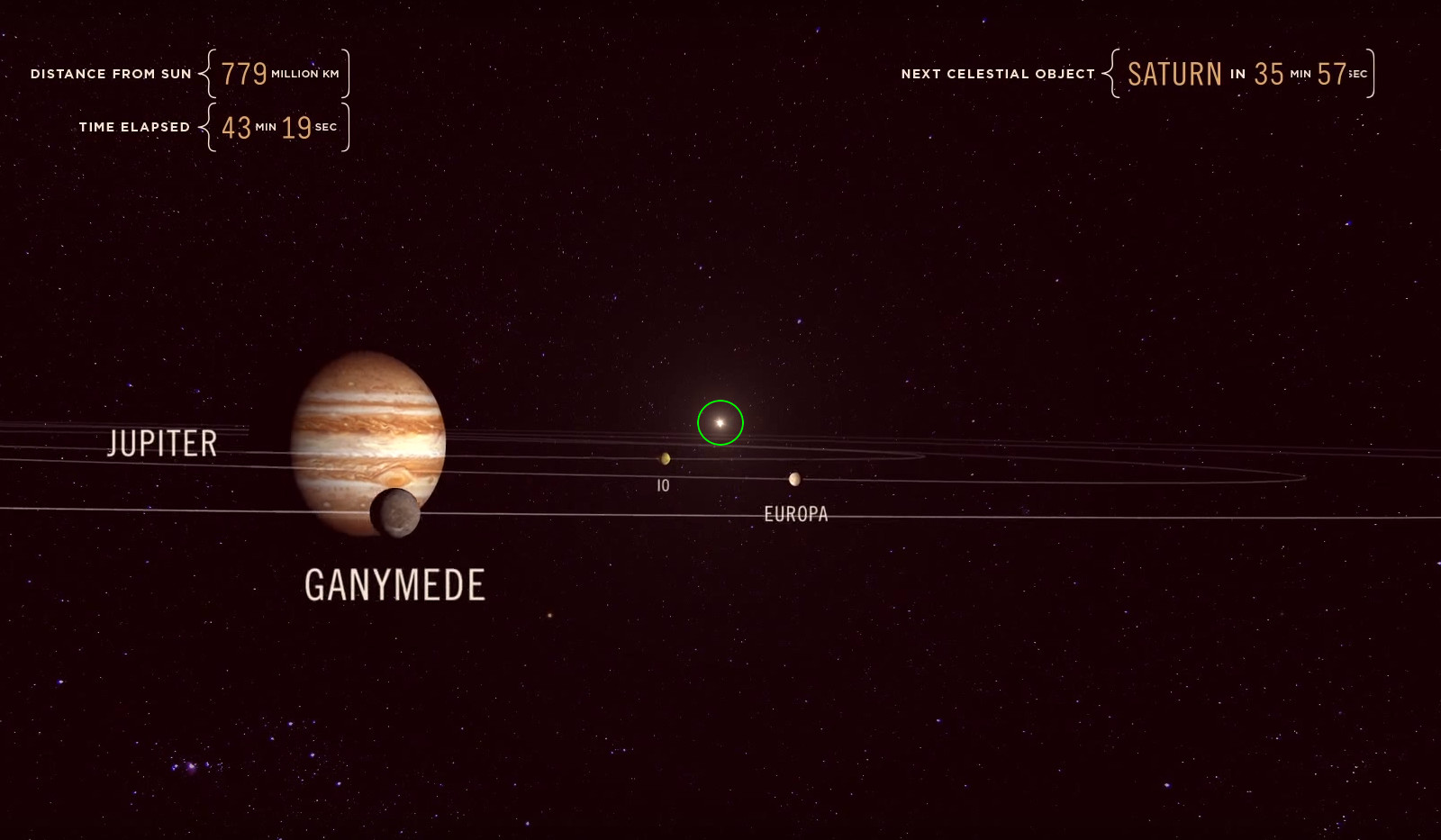 paercebal: Mass Effect: Andromeda - The Black Hole Problem