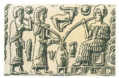 Έφτιαχναν και έπιναν μπίρα στην προϊστορική Ελλάδα