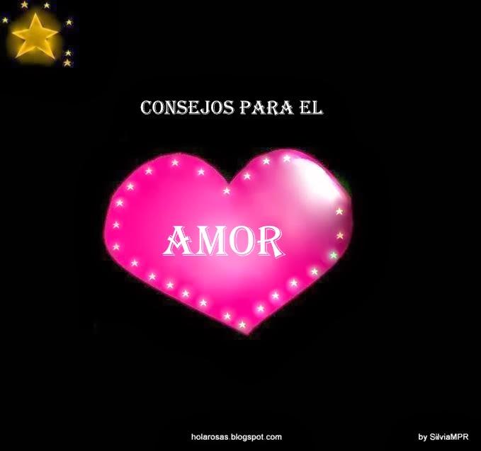 Mensajes bonitos imagenes de amor para celular gratis for Primicias ya para movil