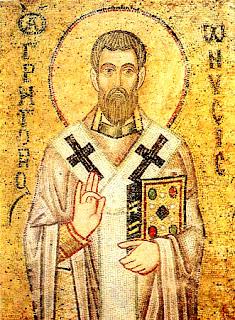 Grégoire de Nysse Hans Urs von Balthasar