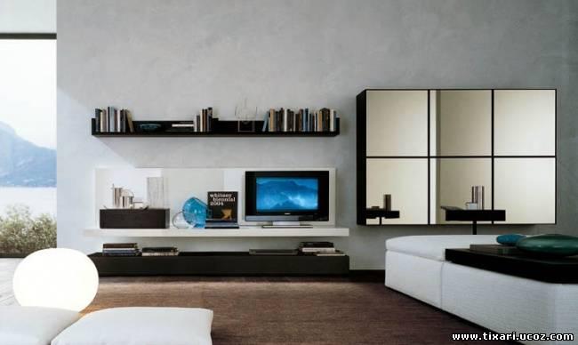 Магазин мебели стенка