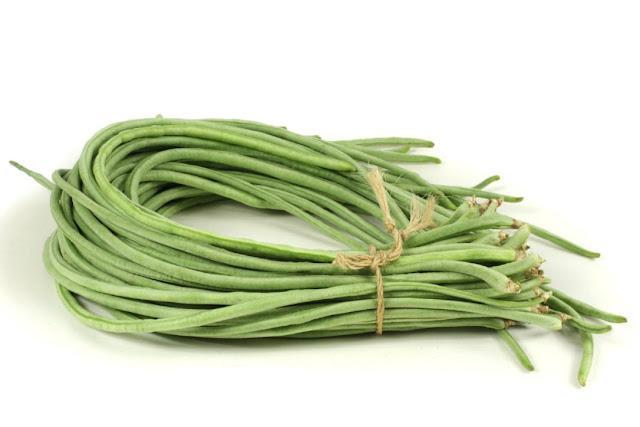 Manfaat Kacang Panjang Untuk Semua Usia & Segala Penyakit