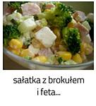 https://www.mniam-mniam.com.pl/2012/03/saatka-z-brokuem-i-feta.html
