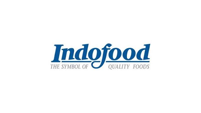 Kesempatan Kerja di Indofood Group (D3/S1/S2)
