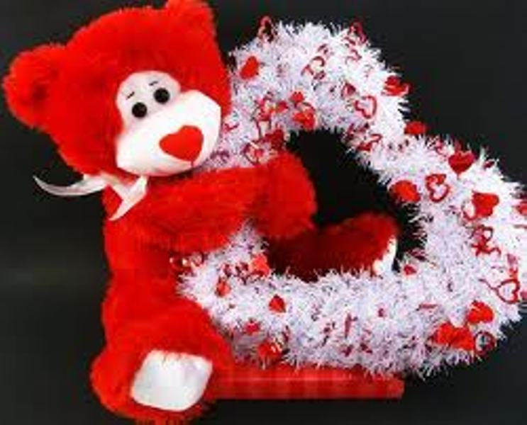 Download latest love teddy bear wallpaper dream house experience download latest love teddy bear wallpaper voltagebd Images