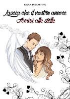 http://lindabertasi.blogspot.com/2015/09/il-salotto-di-book-cosmopolitan_30.html