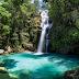 Uma por dia: Conheça as mais belas cachoeiras do Brasil