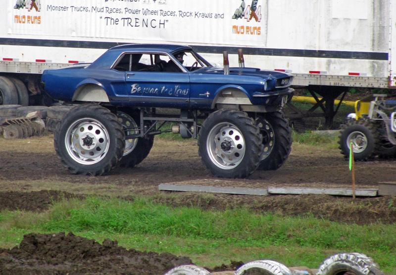 mud race trucks for sale. Black Bedroom Furniture Sets. Home Design Ideas