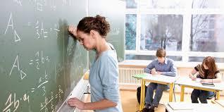 Jasa les privat, les privat matematika, guru les privat ke rumah, guru les privat matematika