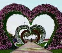 imagenes bonitas , amor , frases , mensajes , fotos tiernas