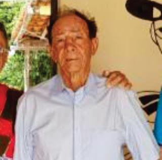 ARARIPINA: MAIS UM EMPRESÁRIO DO RAMO DE COMBUSTÍVEIS É VÍTIMA DE SEQUESTRO RELÂMPAGO