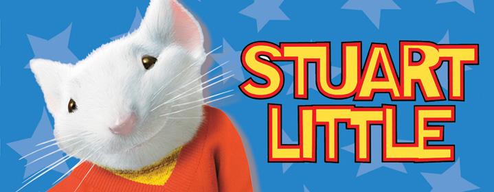 Stuart Little Summary - Bedtimeshortstories