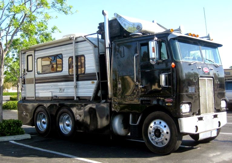 The Flying Tortoise Unusual Tiny Homes On Wheels For