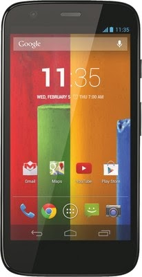 Best selling Android Smart Phones below  Top v Best selling Android Smart Phones below 15,000 (2014)