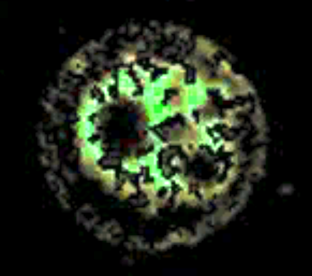 Dyson Sphere Found Near Aquarius Constellation Megastructure%252C%2BGoogle%2Bsky%252C%2Bmap%252C%2B%2Bspecies%252C%2BDyson%2Bsphere%2B%252C%2Bmuseum%252C%2Bfaces%252C%2Bface%252C%2Bevidence%252C%2Bdisclosure%252C%2BRussia%252C%2BMars%252C%2Bmonster%252C%2Brover%252C%2Briver%252C%2BAztec%252C%2BMayan%252C%2Bbiology%252C%2Bhive%252C%2Bhive%2Bmind%252C%2Btermites%252C%2BUFO%252C%2BUFOs%252C%2Bsighting%252C%2Bsightings%252C%2Balien%252C%2Baliens%252C%2Bradar11%2Bcopy111