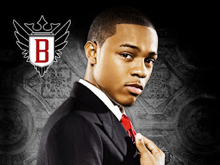 Bow Wow talks suicide and smashing females with VLAD TV watch now at JasonSantoro.com