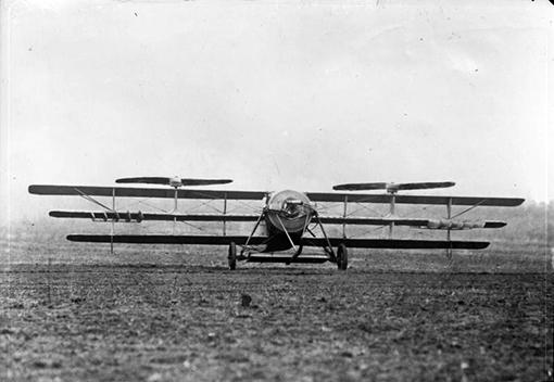 Motive Maurentanien Nr.201** Flugzeuge 234619