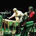 Virtuosi abre inscrições para aulas de percussão em Belo Jardim