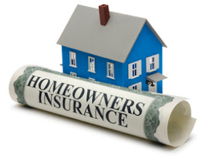 Great Insurance Trik For Real Houseowners