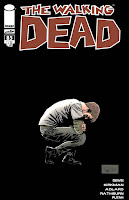 The Walking Dead - Volume 15 #85
