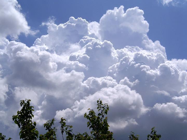 Que-son-las-nubes