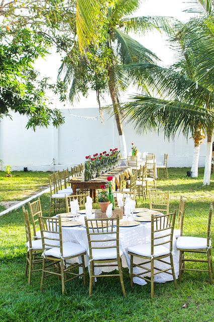Decoração de Casamento em São Luis - MA - casamentoaoarlivreemsãoluis - suelicoelhodecor - decoradora em sãoluis - são luís - ma
