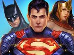 DC Legends v1.8.2 Pro APK Update 2016